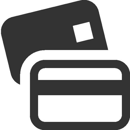 نرم افزار فروشگاه|سمفونی|پرینتر حرارتی|صندوق مکانیزه|پوزبانک|رول پرینتر|فروشگاهی